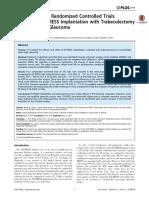pone.0100578.pdf