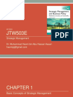 Jtw403e Lecture1a Ch01 Int Basic Concept SM