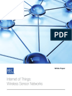 internet of things - white paper.pdf