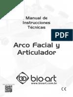 manual articulador.pdf