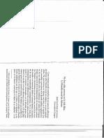No_hay_vida_correcta_en_la_vida_falsa_-_la_filosofia_moral_de_Adorno.pdf