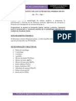146375760-Analisis-Sistematico-de-Los-Cationes-Del-Primer-Grupo.docx