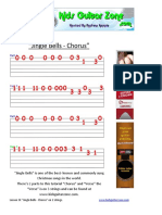 Jingle Bells Chorus.pdf