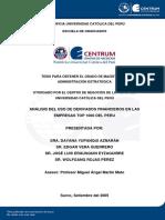 Tesis Peruana -  Instrumentos Financieros - Catolica.pdf