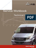 V80Service Manual(1)Technical Guide Right VI JSZN Y Y 02