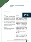 BeyondConcepts.pdf