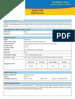 Berger QAD Enamel.pdf
