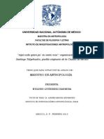 140823219-Tesis-de-Maestria-Hulises-Gutierrez-Barrera.pdf