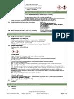 fisa terhnica de securitate Grund Pitura.pdf