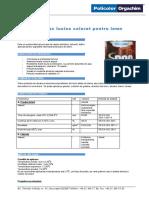 spor-lac-colorat--2.pdf