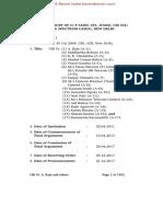 CBI-Vs.-A.-Raja-and-others-watermark.pdf