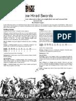 mordheim new hired swords.pdf