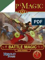 deepmagic_battlemagic