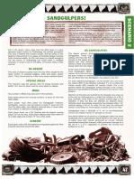 sandgulpers!.pdf