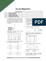 4-elelctricity.pdf