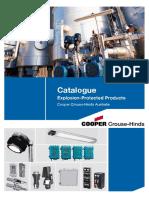 CCH+Full+Brochure