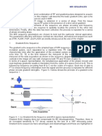 MRI sequences.pdf