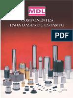 Catálogo-Componentes-MDL