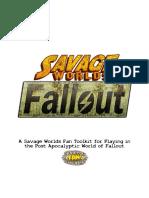 Savage Fallout v4-1.pdf