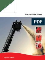 fpd-21-e.pdf