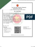 secure.incometax.gov.bd_ViewCertiifcate_ViewTaxCertificate_TIN_INFO_NO=3118688