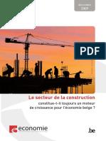 secteur_construction_moteur_de_croissance_pour_economie_belge_tcm326-96602.pdf