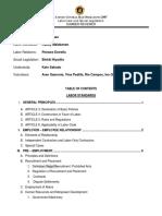 Labor Ateneo.pdf