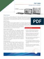 adva_fsp_3000.pdf