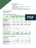 Cashflow-forecasting-template.xlsx