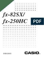 fx82SX_ES.pdf