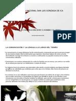 LA COMUNICACION ENTRE EL HOMBRE Y EL ANIMAL.pptx