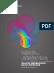 Prevencion Bullying Homofobo