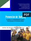 Prevención_Bullying chile.pdf