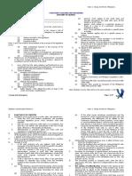 Statutory Construction Reviewer 1