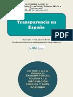 transparencia diapos