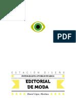 EDITORIAL DE MODA_FP_TEMA 01
