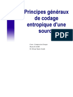 codage_source-1.pdf