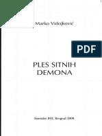Ples sitnih demona e-book.pdf