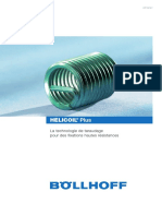 helicoil-plus-fr.pdf