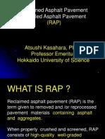 3_1_Seminar_Dr.Kasahara_RAP-4.pdf