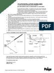 GroundPlateInstallation182199L (1)