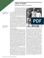 Engelke-2002-The Problem of Belief (PAPER) (1)