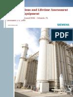 PowerGen2008_NDEInspections_LifetimeAssessment_turbequip.pdf