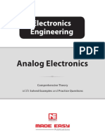 Analog_Electronics.pdf
