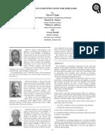 t32-08.pdf