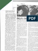WL+7+June+1987+INLA+bloody+feud