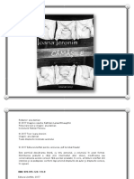 iieronimcamasile.pdf