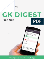 Monthly-gk-digest-June.pdf