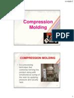 EBT 336_5 Compression Molding
