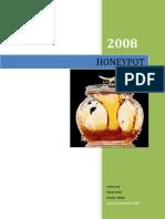 Trabajo Final Honeypot